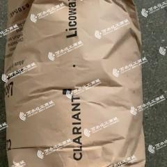 科莱恩蜡粉PE520蜡粉(进口产品)