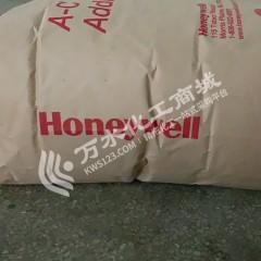 霍尼韦尔蜡粉AC-6A(进口产品)(吨位价)